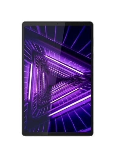 "Lenovo Lenovo TB-X606F ZA5T0312TR 128 GB 10.3"" Tablet Renkli"